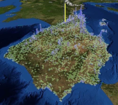 mapa_inventarios_sivim_12-2008