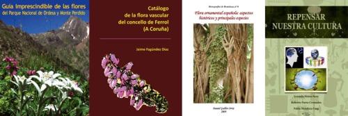 Tira_libros