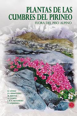 Plantas_Pirineo200